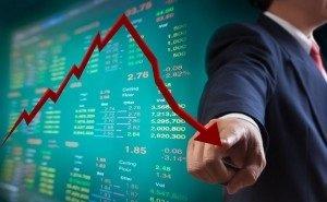 Рейтинги инвестклимата Краснодарского края падают