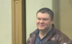 Сергей Цапок, находясь в СИЗО, инсценировал свою смерть?