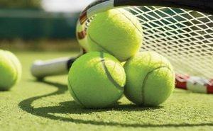 Ставки на теннис от Top BK