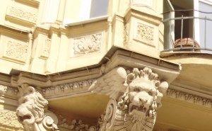 Власти Краснодара обещают отстроить снесённые памятники культуры