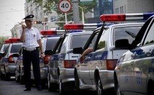 После смертельного ДТП на остановке Кондратьев поручил проверять дороги