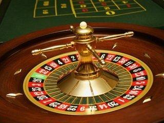 Азартные развлечения в виртуальном казино Вулкан
