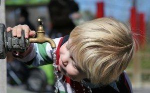 СК расследует массовое отравление водой в Краснодаре