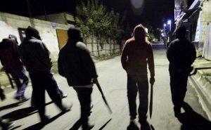 Краснодарский край ухудшил свои позиции по криминогенности