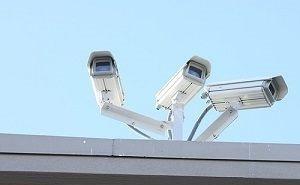 В Краснодаре появятся «умные» видеокамеры