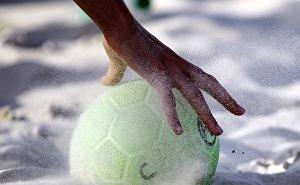 Погибшую в Польше 20-летнюю кубанскую гандболистку похоронят на родине