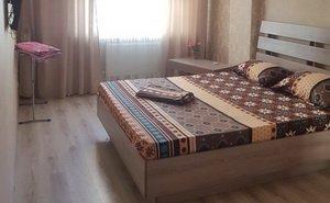 Как выбрать и арендовать квартиры посуточно в Краснодаре с помощью специалистов?
