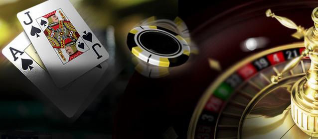 современные онлайн казино играть бесплатно