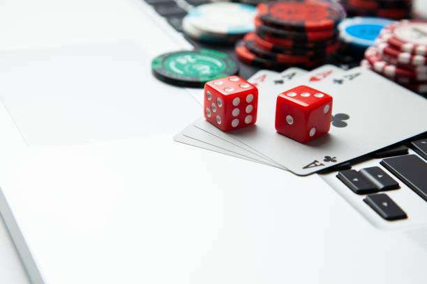 Обзор казино Betamo Casino