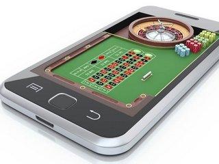 Онлайн игровые автоматы Вулкан: попробуйте свои силы в азартных играх