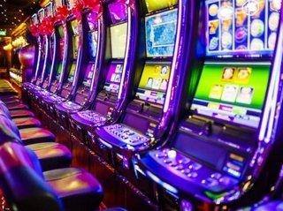 Казино Вулкан открыто для всех любителей азарта в 2019 – все о ресурсе на casino-r.org