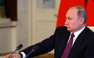 В Анапе прошло оперативное совещание Совбеза