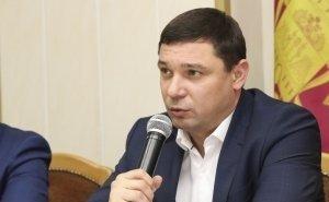 Власти Краснодара отчитались о запуске «социального конвейера»