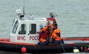 На Кубани с начала сезона утонуло 118 человек