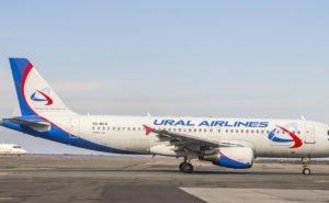 A320, аварийно севший в Сочи, прошёл все проверки