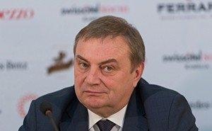 Пахомов сказал, что идти на новый срок не собирается