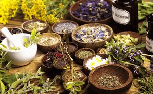 БиоПрофи: лекарственные травы для любых нужд