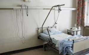 «Она у вас — истеричка!»: на Кубани в больнице скончалась девочка