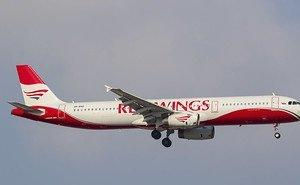 Пилоты борта, экстренно севшего в Краснодаре, по ошибке сообщили о захвате самолёта