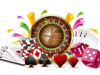 Регистрация в казино Нива Бет
