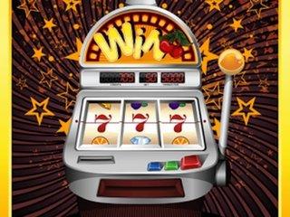 Вулкан Вип – лучшее казино с достойной коллекцией автоматов