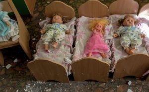 За смерть 2-летней малышки в детском саду будет отвечать заведующая