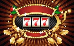 «Азино 777» - казино с деньгами