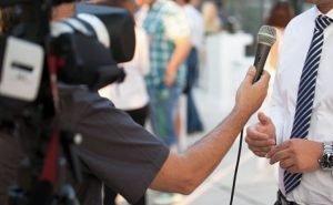 На форуме в Сочи будет принята Хартия журналистской этики