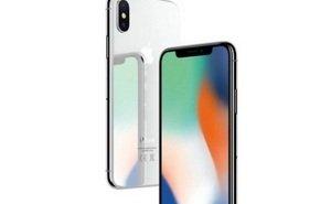 IPhone X – инновационное предложение от бренда Apple