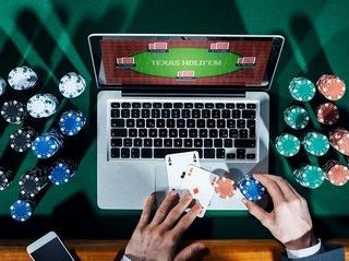 Как получить бонусы казино онлайн