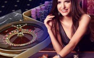Эльдорадо как образчик идеального онлайн казино