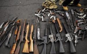 На Кубани совершено вооружённое нападение на завод