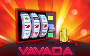 Уникальные свойства онлайн казино Vavada