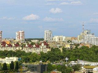 Как осуществляется продажа недвижимости в Харькове