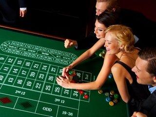 Достоинства онлайн казино, которые делают их популярными