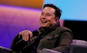 Сработало: Илон Маск выступит-таки на форуме в Краснодаре