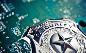 В Краснодаре прошла Международная конференция по кибербезопасности
