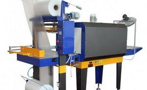 Как выбрать упаковочное оборудование?