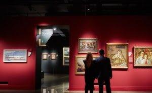 «Ночь искусств» прошла для более 292 тысяч кубанцев