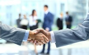Кубань попала в ТОП-3 в стране по количеству предпринимателей