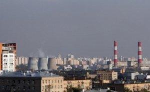 Глава Кубани требует вынести промзоны за пределы Краснодара