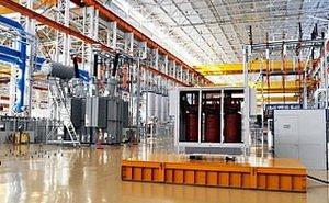 ООО «Амторг»: поставки промышленного и электротехнического оборудования