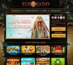 Разнообразие игровых автоматов в Эльдорадо