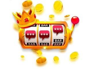 Какими особенностями выделяется казино Вулкан 24 онлайн?
