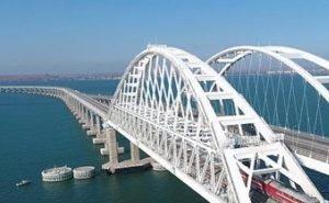 На Кубани планируют запустить в Крым электрички