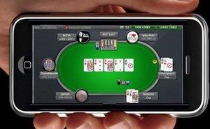 Мобильный игровой клуб Booi Casino