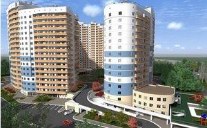 Почему следует использовать «Магнит Новостроек» при покупке квартиры?