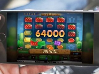 Приложение Джойказино: подключение к казино с любого устройства