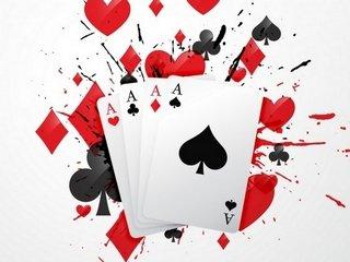 Онлайн-казино Адмирал  - хороший вариант для заработка в режиме онлайн