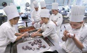 700 «трудным» подросткам Кубани помогли выбрать профессию